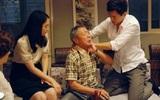 Bố chồng bệnh nặng mà các anh chị đều lảng tránh, tôi thương ông đành đứng ra nhận chăm sóc, ai ngờ ông lập tức bật dậy thông báo một điều khiến tất cả kinh hãi