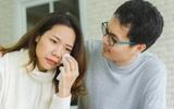 Mua bảo hiểm cho mẹ chồng với hi vọng bà sẽ vui mừng vì được con dâu quan tâm, tôi không ngờ bà lại đùng đùng đòi từ mặt tôi