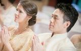 Thấy sợ kết hôn sau khi dự đám cưới anh họ ở quê