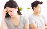Muốn chuyển chỗ ở để được gần chồng, tôi gặp phải sự phản đối kịch liệt của cả nhà chồng