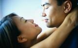 Muốn đàn ông không ngoại tình rất khó mà lại rất dễ