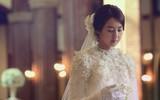 Nhà gái đùng đùng đòi hủy hôn ngay giữa đám cưới, hỏi ra mới biết thiếu một thứ quan trọng này