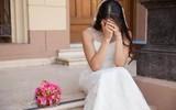 Chọn chàng rể quý giàu sang, tôi không ngờ có ngày con gái phải tức tưởi khóc bỏ chạy khỏi đám cưới xa hoa