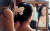 """Sau những chuyện tôi được biết thì tôi hoài nghi rằng nhiều phụ nữ đi nhà nghỉ với tình cũ hoặc """"đi ngang về tắt"""" trước khi lấy chồng?"""