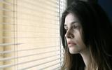 Mẹ chồng lừa lọc khiến vợ chồng tôi điêu đứng, tôi hận bà đến mức chết cũng không về chịu tang