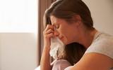 Ai không biết đều khen chồng tôi tốt, yêu chiều vợ, chỉ có tôi mới biết nỗi khổ bên trong