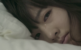 Phát hiện bí mật khủng khiếp của chồng sau đêm tân hôn, đau đớn quá tôi chỉ biết khóc