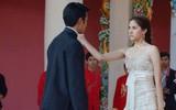 Tôi giận chồng vì mời 4 cô người yêu cũ đến đám cưới nhưng không ngờ khi bóc phong bì, vợ chồng tôi còn phải trố mắt kinh ngạc