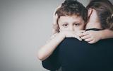 Vừa nghe tôi muốn nhờ mẹ chồng lên trông con giúp, bà liền nói một loạt điều kiện khiến vợ chồng tôi trố mắt kinh ngạc