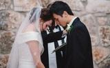 Từ đám cưới 5 mâm đến cuộc gọi thưa thớt cho mẹ mỗi tháng, giờ vợ chồng tôi đang phải gánh chịu cảnh có quê mà không thể về