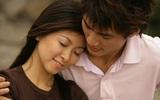 Chết lặng vì âm mưu không tưởng của người chồng hết lòng yêu thương vợ con