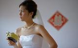 Lễ cưới của tôi tan tành mây khói chỉ vì sự xuất hiện của người đó