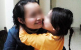 Tôi và con gái 17 tháng tuổi bị chồng và nhà chồng gián tiếp đuổi ra khỏi nhà