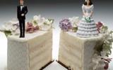 Phát chán vì vợ tôi cứ không vừa ý là đòi... ly dị