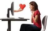 Yêu qua mạng, lợi hay hại?