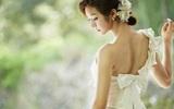 Nỗi đau tột cùng trong ngày mưa định mệnh và chiếc áo cưới không kịp khoác