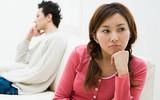 Đàn bà ích kỷ với nhà chồng là có nguyên do của nó