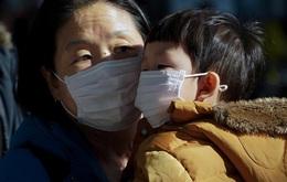 """Hàn Quốc nghi ngờ ca bệnh """"siêu lây nhiễm"""" sau khi phát hiện 20 trường hợp nhiễm virus corona trong 1 ngày"""