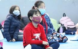 Sở GD-ĐT Hà Nội khẳng định: Không có chuyện ngày nghỉ mà lại thu phí học sinh, học ngày nào sẽ thu phí ngày đó