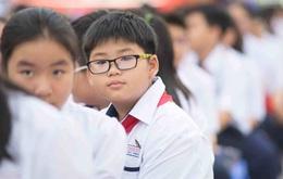 TP HCM có đề xuất mới về ngày đi học lại của học sinh các cấp