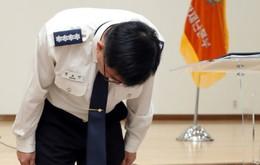Cảnh sát tuyên bố sẽ có hình phạt thích đáng đối với người làm lộ thông tin liên quan tới vụ Sulli tự tử tại nhà riêng
