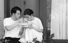 """Những hình ảnh đáng yêu đến phát ghen chưa từng được tiết lộ của Đông Nhi - Ông Cao Thắng trước """"hôn lễ thế kỷ"""""""
