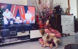 Cận cảnh cuộc sống sang chảnh của Tân Hoa hậu Hoàn vũ Khánh Vân, tiết lộ sở thích cực kỳ đặc biệt và tốn kém