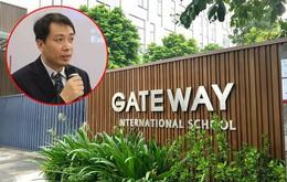 Bộ Giáo dục lên tiếng sau vụ học sinh lớp 1 tử vong: Không có khái niệm trường quốc tế vì vậy tên gọi nhà trường chưa nói lên tất cả!