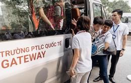 Trường Gateway chấm dứt hợp đồng với Công ty vận tải đưa đón học sinh sau vụ bé trai 6 tuổi tử vong vì bị bỏ quên trên ô tô