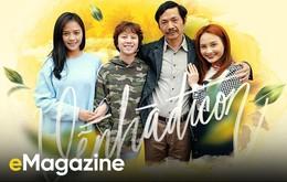 """""""Về nhà đi con"""": Bộ phim quốc dân và hành trình làm nên những điều chưa từng có trong lịch sử phim truyền hình Việt"""