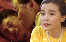 Phim Việt 2019: Ngọc Lan bị tàn phế vẫn hại bồ nhí của chồng nhưng chưa ác bằng Cao Thái Hà cưỡng bức trai trẻ