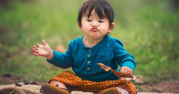 Khoa học lý giải vì sao trẻ sinh tháng 9 thường thành công hơn