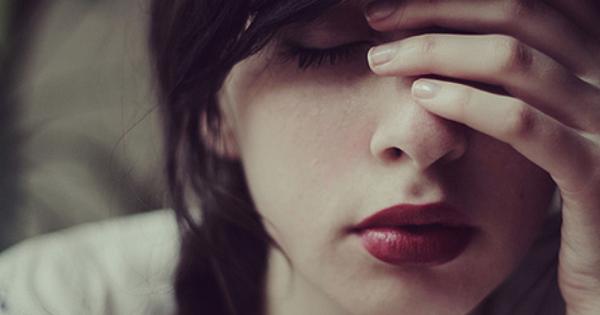 """6 """"đặc ân"""" từ đổ vỡ mà chỉ phụ nữ ly hôn mới hiểu"""