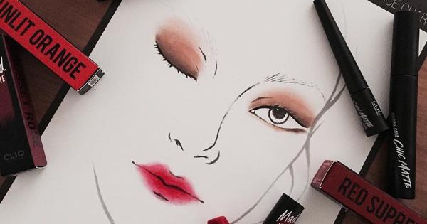 Mê makeup kiểu Hàn thì bạn sẽ chẳng thể bỏ qua những thương hiệu mỹ phẩm này