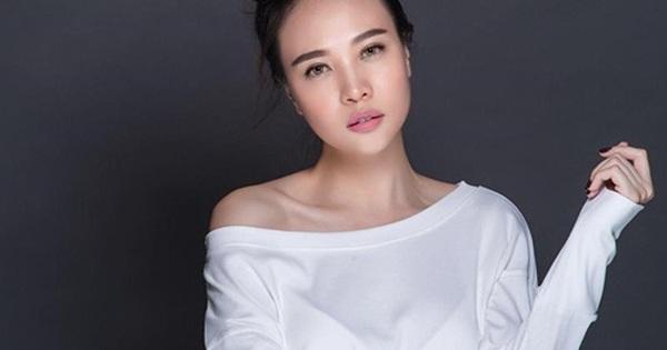 Lộ bằng chứng Cường Đô La đã thân thiết với Đàm Thu Trang khi đang là bạn trai Hạ Vi?
