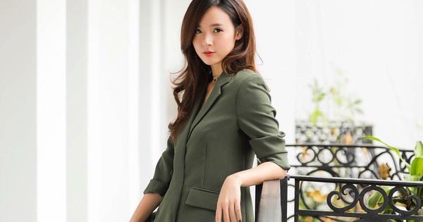 """""""Soi"""" nhất cử nhất động của sao Việt (6/11)"""