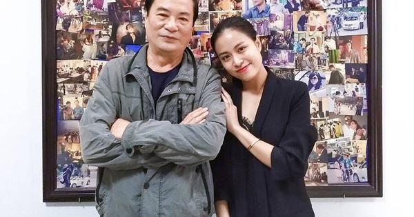 """Đạo diễn """"Nhật ký Vàng Anh"""" bất ngờ trải lòng về Hoàng Thùy Linh sau 10 năm kể từ scandal chấn động"""
