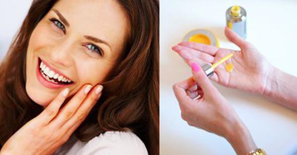 Những review chân thực nhất về 8 sản phẩm chống lão hóa dành riêng cho phụ nữ tuổi tứ tuần
