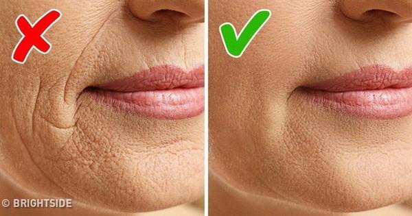 10 sai lầm trong việc chăm sóc da hàng ngày tưởng không ảnh hưởng nhưng lại gây ra hậu quả nghiêm trọng cho da bạn
