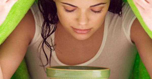 6 cách đơn giản nhưng cực hiệu quả giúp bạn loại bỏ nỗi ám ảnh mang tên mụn đầu đen
