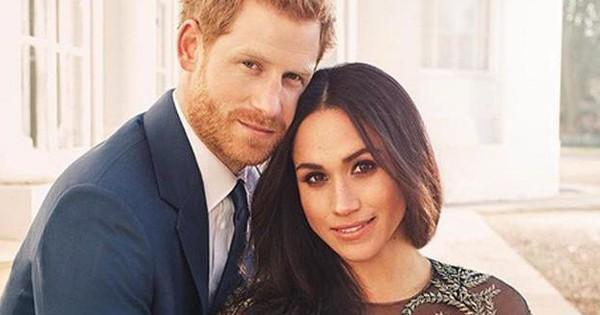 """Sốt MXH với bài viết: """"Meghan Markle cưới hoàng tử là chuyện bình thường, vậy cớ sao 'gái một đời chồng' ở ta vẫn chịu ngồi đó mà tủi thân?"""""""