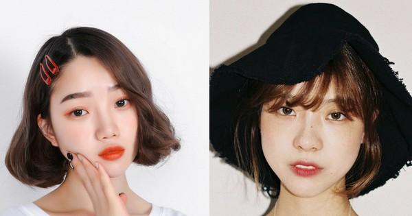 5 bí mật làm đẹp kiểu Hàn mà chỉ những tín đồ thực thụ mới hiểu