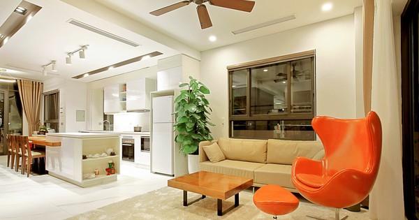 Ngôi biệt thự góc nào cũng xinh với chi phí nội thất 480 triệu do KTS 8x tự tay thiết kế tặng vợ con ở Hà Nội