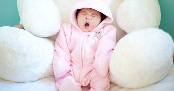 Nâng niu giấc ngủ của bé với bộ chăn ga gối Pinkiss dịu nhẹ và thoáng mát