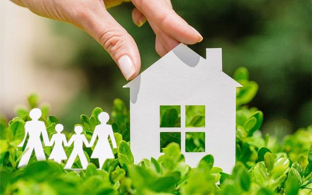 Nếu có nhu cầu mua bảo hiểm nhân thọ, bạn nên ưu tiên mua cho ai trong gia đình?