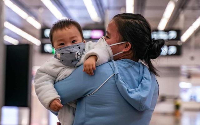 Kết quả hình ảnh cho bảo về trẻ trước cơn dịch bệnh