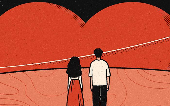 Chồng phải ngửa tay xin tiền vợ vì lương đã để mẹ giữ và câu chuyện đáng suy ngẫm: Đàn ông trưởng thành muộn khổ cả gia đình