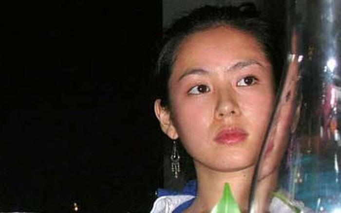 Son Ye Jin lại gây bão MXH nhờ loạt ảnh mặt mộc tự nhiên được chụp ở điều kiện thiếu ánh sáng