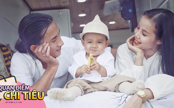 Có 220 triệu trong tay, cặp vợ chồng 9x ở Đắk Lắk từ bỏ cách đầu tư tiền nhàn rỗi mà quyết tâm chi vào việc này, nhìn thành quả ai cũng phải thán phục