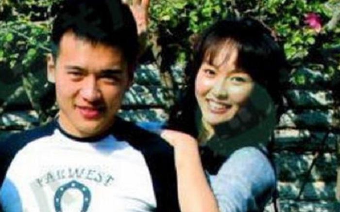 Cao Vân Tường từng bỏ vợ để theo đuổi Đường Yên nhưng lại kết hôn với bạn thân của cô chỉ sau 4 tháng hẹn hò?
